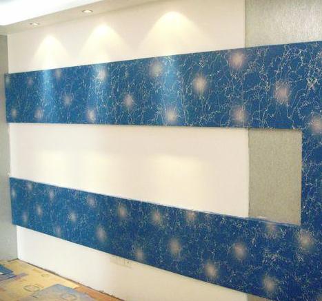 内外墙乳胶漆代理加盟